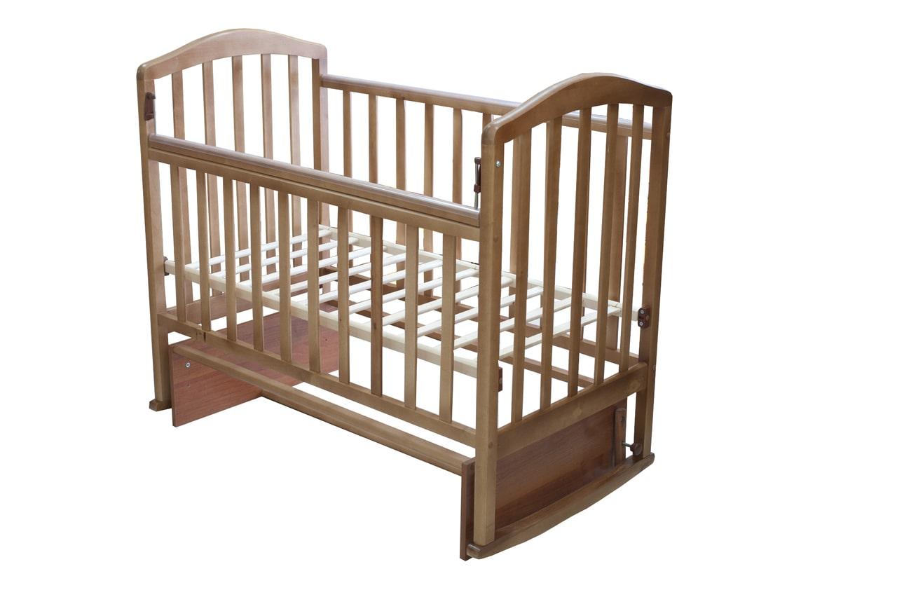Кроватка для младенца