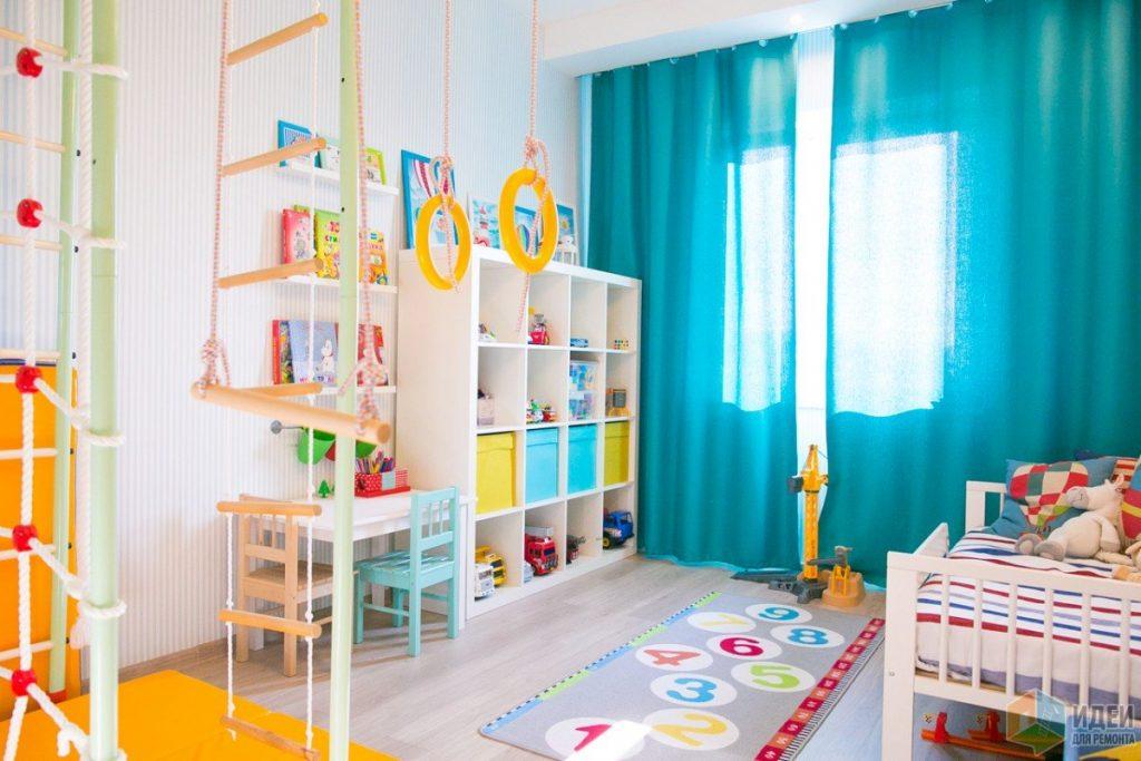 Картинки по запросу Обустройство детской комнаты