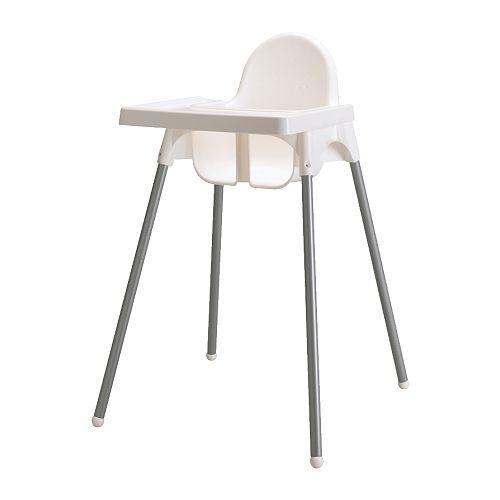 детский стульчик для кормления Ikea 15 фото и видео обзор