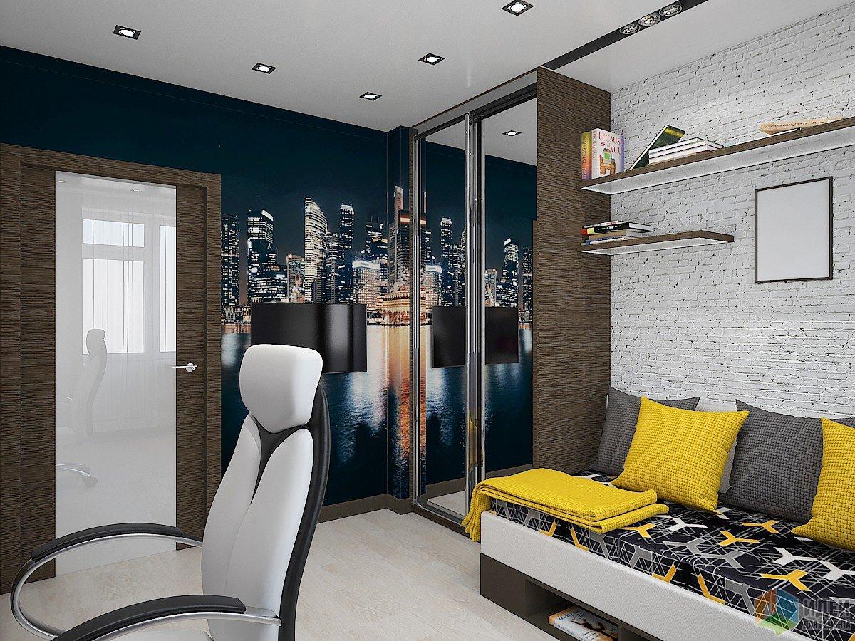 14 16 30. Black Bedroom Furniture Sets. Home Design Ideas
